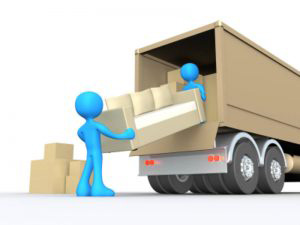 Interstate Removalists Regents Park
