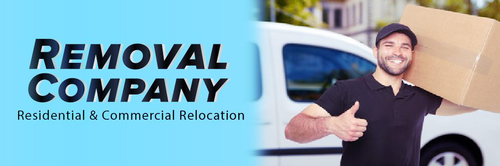 Regents Park Removalists